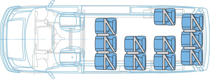 13_pass_floorplan