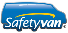 Safety Vans Logo