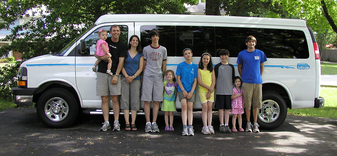 welcome to safetyvan safety vans. Black Bedroom Furniture Sets. Home Design Ideas