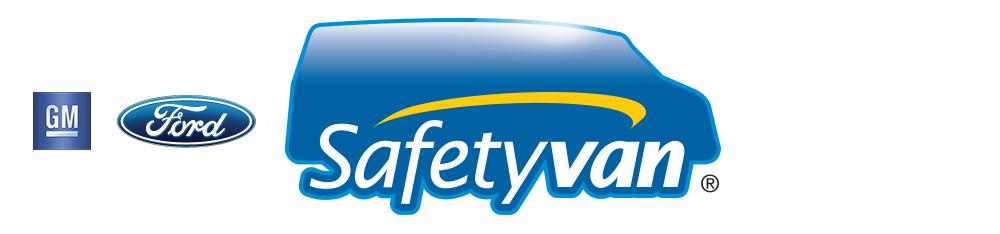 Safety Vans
